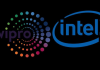 Wipro and Intel partnership can be a game-changer and better than any multi-million deal.